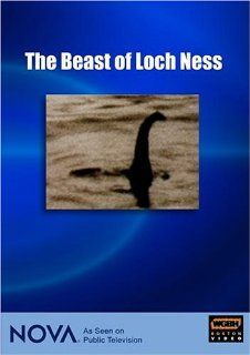 The Beast of Loch Ness: Movies & TV