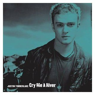 Cry Me a River: Music