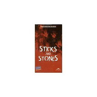 Sticks and Stones: An Exploration of the Blair Witch Legend: Movies & TV