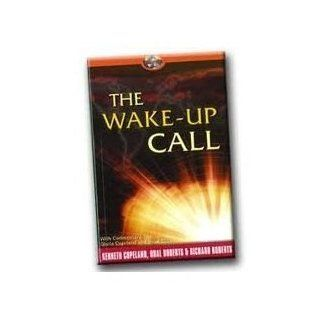 The Wake Up call   Kenneth Copeland, Oral Roberts & Richard Roberts Movies & TV
