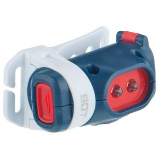 Princeton Tec Family Series   BOT Head Torch