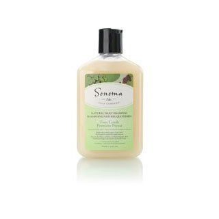 Sonoma Soap Company First Crush Shampoo   12 Fl Oz, 2 Pack: Health & Personal Care