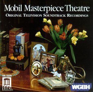 Mobil Masterpiece Theatre: Music