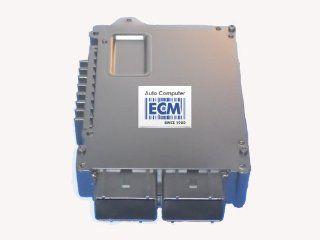 4606225, 796198 Remanufactured CHRYSLER Electronic Control Module   ECM/ECU/PCM Computer Automotive