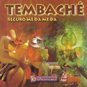 Amor en Bachata: Tembach�: MP3 Downloads
