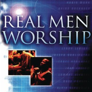 Real Men Worship: Music