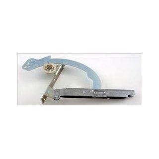 General Electric WB14X103 HINGE LEFT: Industrial Hvac Components: Industrial & Scientific