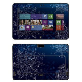 "Decalrus   Matte Protective Decal Skin skins Sticker for Dell Latitude 10 Tablet with 10.1"" screen (IMPORTANT: Must view ""IDENTIFY"" image for correct model) case cover Latitude10 119: Computers & Accessories"