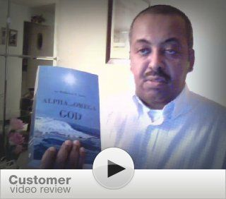 Alpha and Omega God eBook: Mathewos T. Abera: Kindle Store