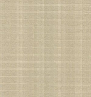 Brewster 141 62185 Small Grid Texture Wallpaper, Beige