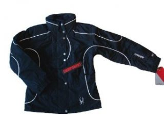 New Spyder Women's 3 In 1 System Ski Jacket   Energy Jacket #2201: Clothing