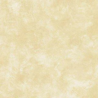 Brewster 149 60051 Terra Cotta Peach Texture Wallpaper: Home Improvement