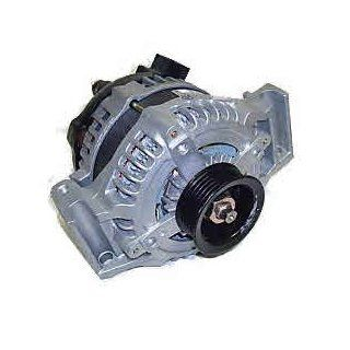 ALTERNATOR FOR 2004 2006 CADILLAC SRX 4.6L   11038 Automotive