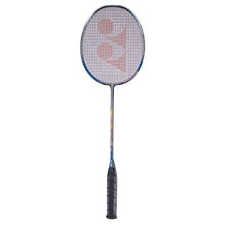 Yonex Muscle Power 44 Racket   Badminton Equipment