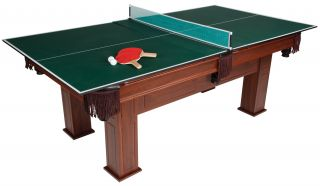 Halex Express 84 in. Billiard Table   Pool Tables