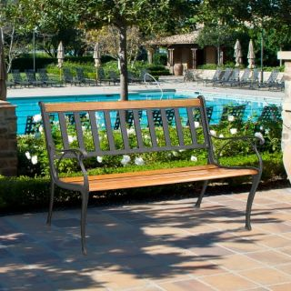 Awesome Outdoor Park Bench Gmtry Best Dining Table And Chair Ideas Images Gmtryco