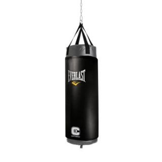 Everlast 100 lb. C3 Foam Heavy Bag   Boxing Equipment