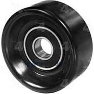 1998 2008 Dodge Durango A/C Idler Pulley   FOUR SEASONS, Direct fit