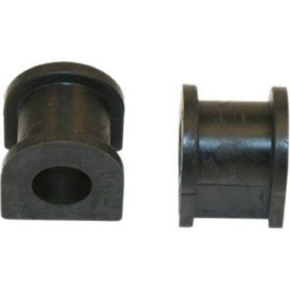 1984 2010 Toyota Camry Sway Bar Bushing   Beck Arnley, Direct fit, Black, Rear