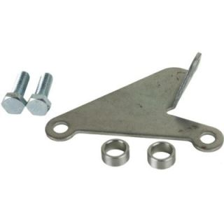 B&M Automatic Transmission Shifter Cable Bracket