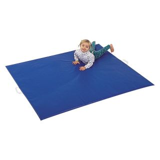 Children's Factory Primary Activity Mat   Soft Play Equipment
