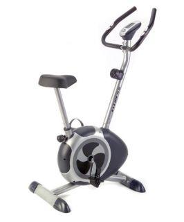 Healthrider H10X Upright Exercise Bike