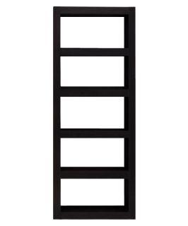 Tema Denzo Small Bookcase   Bookcases