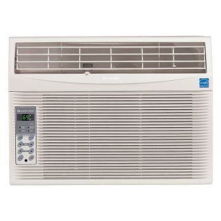 Sharp AFS120RX Energy Star Air Conditioner   Air Conditioners