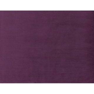 Posh Crushed Violet Futon Cover with 2 Pillows   Queen   Futon Covers & Pillows