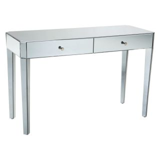 Standard Furniture Salon Sofa Table   Console Tables