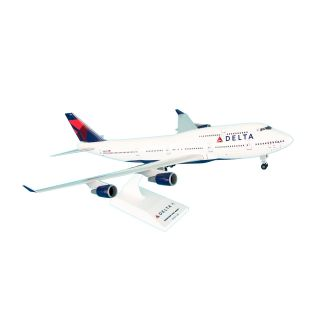 delta airline reservation confirmation