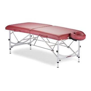 Stronglite Versalite Pro Portable Massage Table Package   Massage Tables