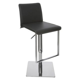 Nuevo Cameron Adjustable Bar Stool   Bar Stools