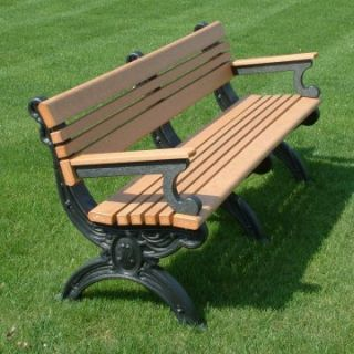Amazing Outdoor Park Bench Gmtry Best Dining Table And Chair Ideas Images Gmtryco