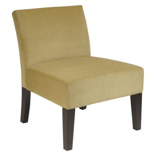 Avenue Six Laguna Chair   Accent Chairs