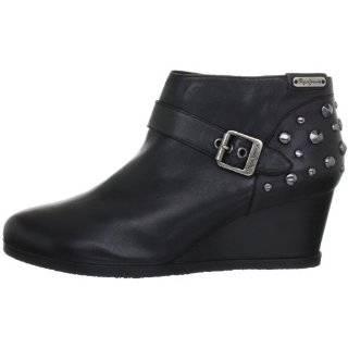 Pepe Jeans London PFS10535, Damen Fashion Halbstiefel & Stiefeletten, Braun (879Cognac), EU 41 Schuhe & Handtaschen