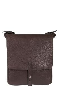 Tumi Sundance Collection   Sante Fe North/South Messenger Bag