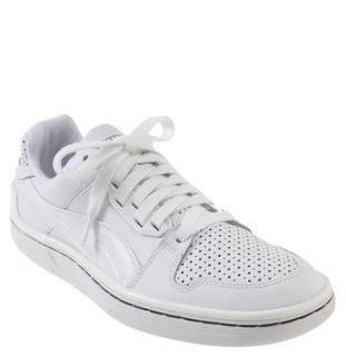 Puma Unlimited Evo Lo Sneaker (Men)