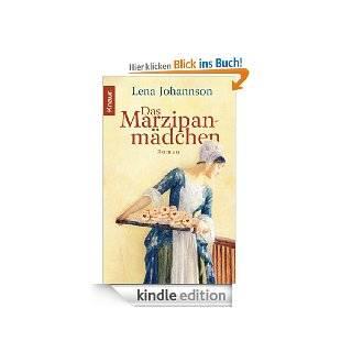Das Marzipanm�dchen eBook: Lena Johannson: Kindle Shop