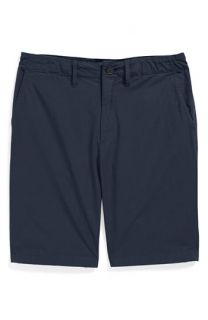 Burberry Sean Shorts (Baby Boys)