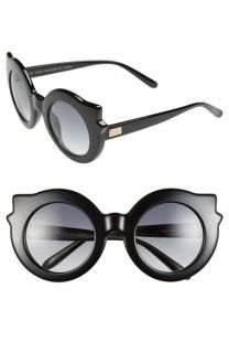 CRAP Eyewear Hanoi Weekend 46mm Sunglasses