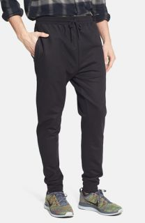 Toddland The Greatest Pants in the Universe Straight Leg Chinos (Online Only)
