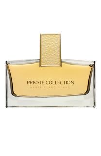 Estée Lauder Private Collection   Amber Ylang Ylang Eau de Parfum