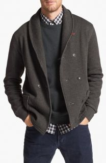 Grayers Blair Shawl Collar Cardigan