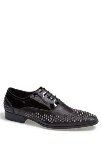 ALDO Lagunas Studded Oxford