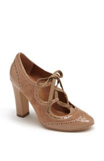 Nina Originals Darby Pump