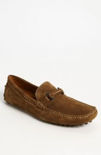 G Brown Antigua Driving Shoe