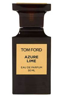 Tom Ford Private Blend Azure Lime Eau de Parfum
