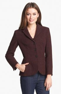 Weekend Max Mara Acume Jacket