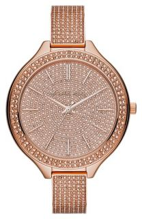 Michael Kors Blair   Mini Multifunction Watch, 33mm